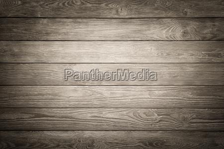 wood background with beautiful grain elegantly