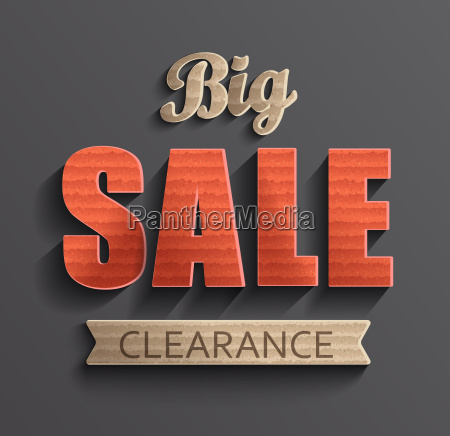 poster big sale clearance
