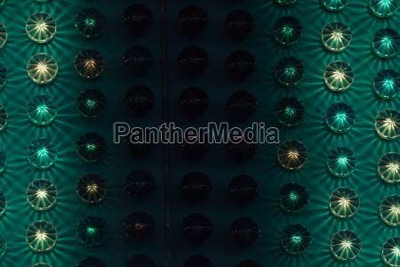 detail unterhaltung entertainment closeup nahaufnahme rad