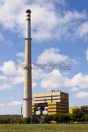 umwelt kraftwerk energie strom elektrizitaet elektrizitaetswerk
