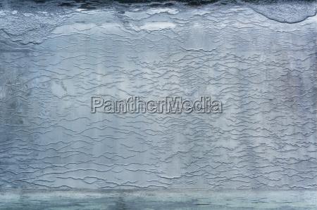 struktur wasser hintergrund
