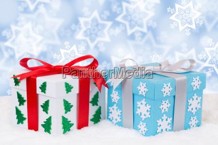 christmas gifts gifts give christmas gift