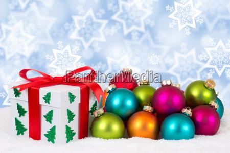 christmas christmas gifts gifts snow winter