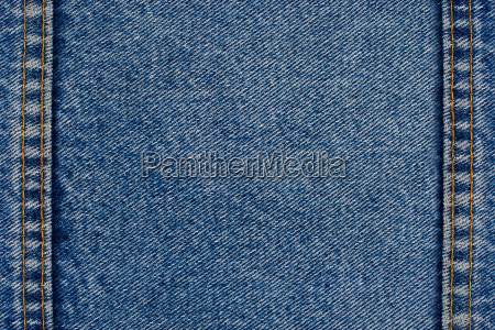 blau mode farbe closeup nahaufnahme jeans
