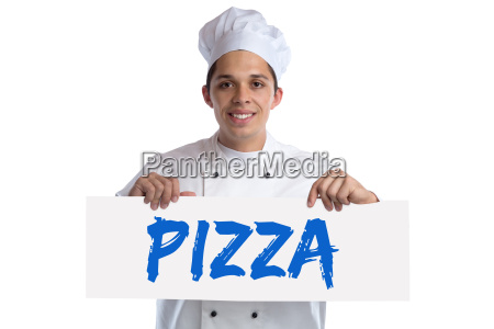 pizza dining food cooking cook cut