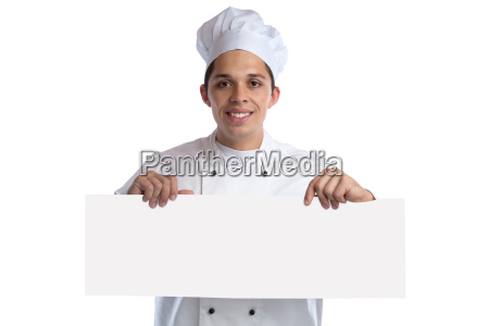 eating food cooking cook empty placard