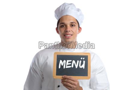 menu screen map menu food lunch