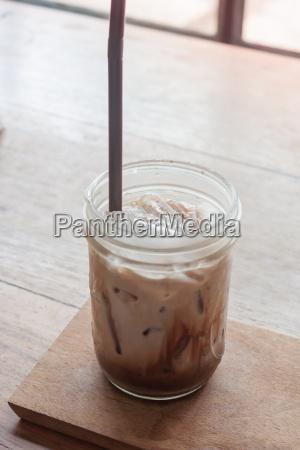 cafe trinken trinkend trinkt getraenk erfrischungsgetraenk
