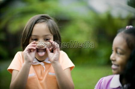 profil menschen leute personen mensch lachen