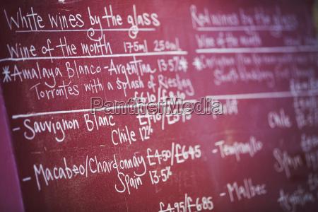 restaurant bar kneipe pub schaenke taverne