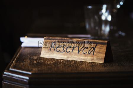 restaurant essen nahrungsmittel lebensmittel nahrung moebel