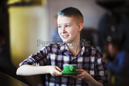 cafe glas becher trinkgefaess kelch tasse
