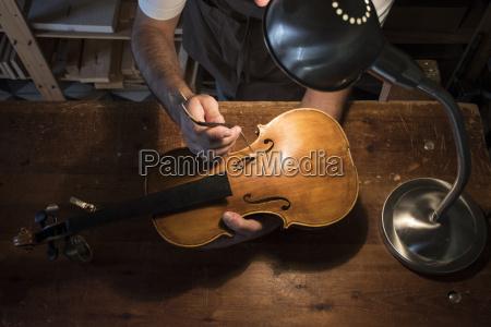 menschen leute personen mensch handwerker musik