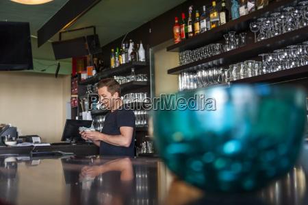 cafe menschen leute personen mensch deutschland