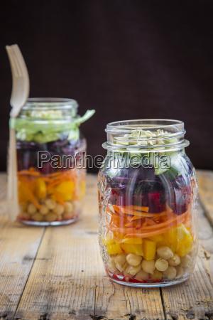 glas becher trinkgefaess kelch tasse vitamine