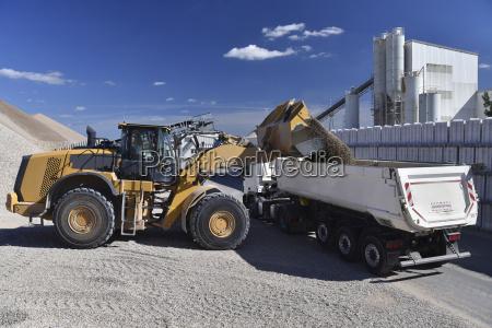 industrie verkehr verkehrswesen wolke kies logistik