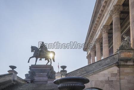 fahrt reisen historisch geschichtlich pferd ross