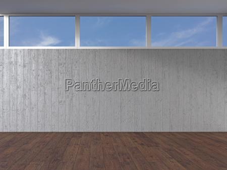 modern moderne fenster luke glasfenster fensterscheibe