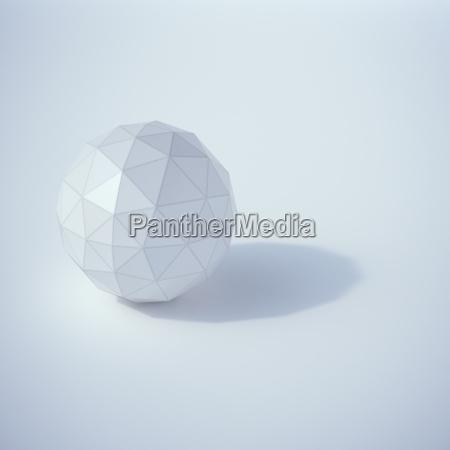 objeto ver forma monocromo geometria triangulo