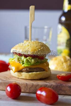 frische essen gericht mahlzeit mahl speise