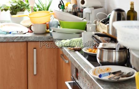 essen nahrungsmittel lebensmittel nahrung durcheinander kochen