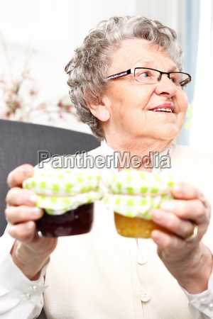 babcine preserves delicious preserves a gift