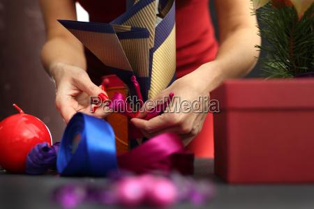 dekoration von flaschen verpackungen flaschen wein