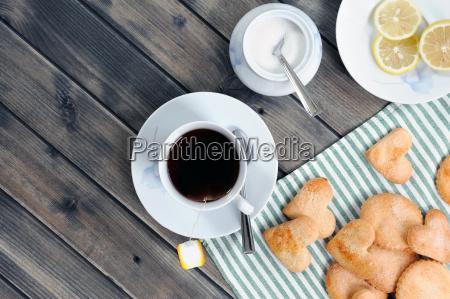 essen nahrungsmittel lebensmittel nahrung tee filter