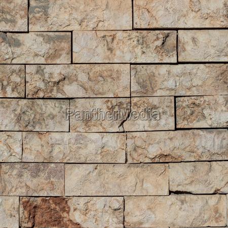 textur detaillierte alten roten ziegelmauer