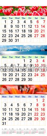datum zeitpunkt zeitangabe jahreszahl mai juni