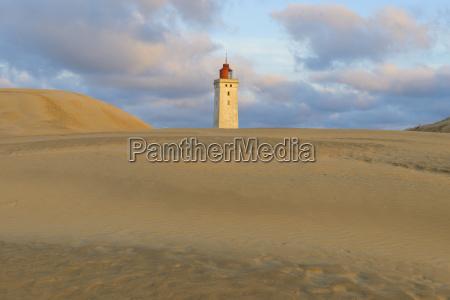 tourismus wolke strand europid kaukasisch europaeisch