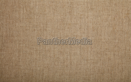 textil leinen bretter flachs gewebe laken
