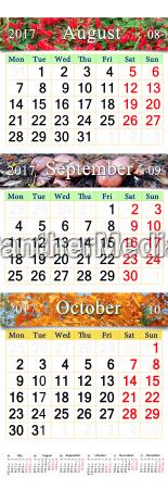datum zeitpunkt zeitangabe jahreszahl oktober august