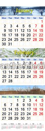 datum zeitpunkt zeitangabe jahreszahl zeitraum periode