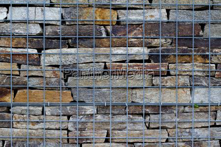 stein modern moderne rauh felsen fels