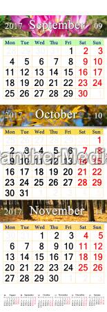 datum zeitpunkt zeitangabe jahreszahl juni juli