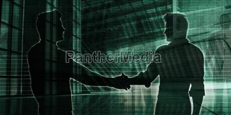 soziale interaktion online