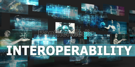 interoperabilitaet