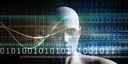 digital zusammenfassung