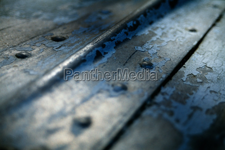 rust, abstract - 19466244
