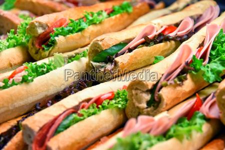 restaurant essen nahrungsmittel lebensmittel nahrung brot