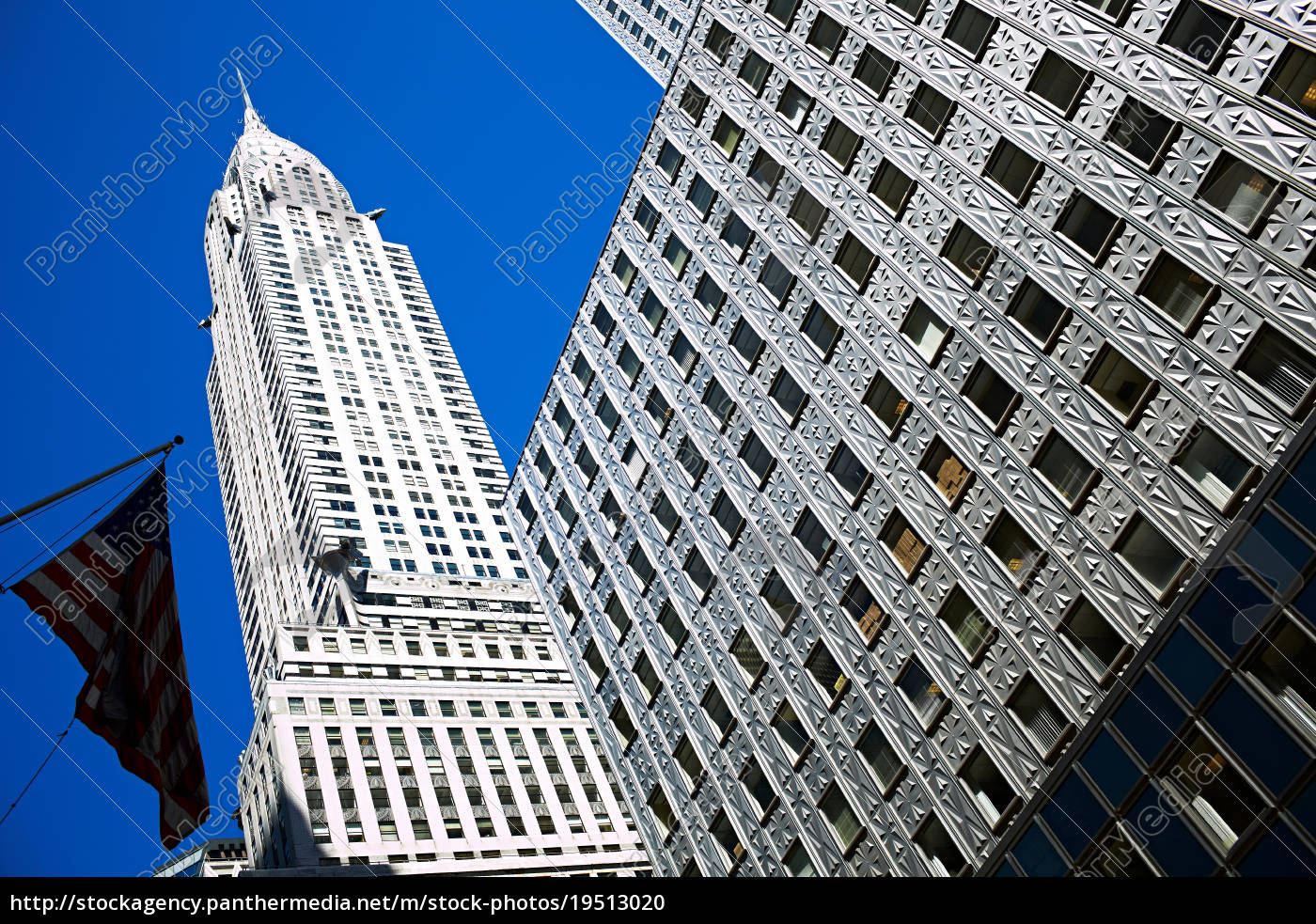 empire, state, building, , new, york, city, - 19513020