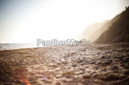freizeit urlaub urlaubszeit ferien strand sommer