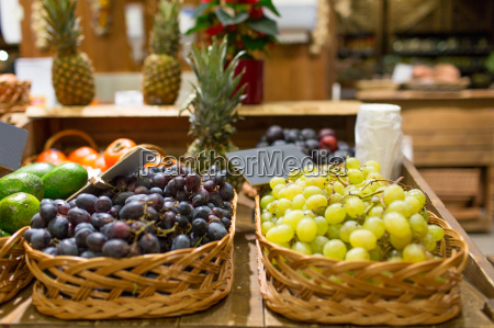 naturaleza muerta comida objetos vender bio