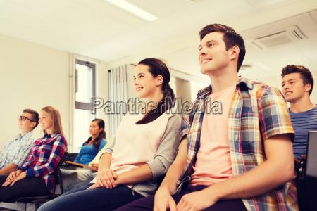 studieren studium halle menschen leute personen