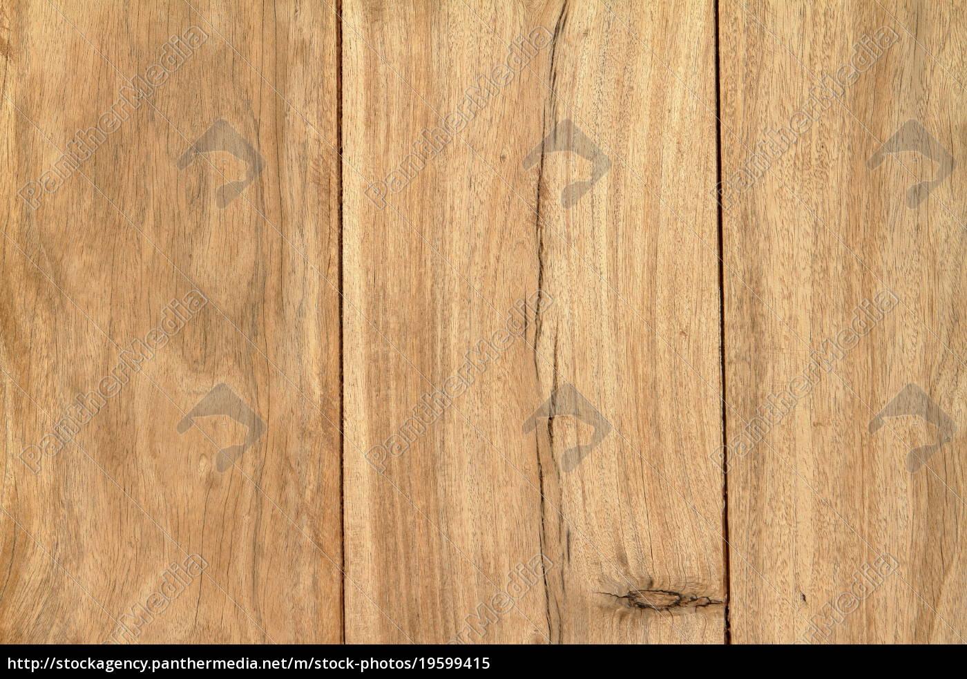rustikaler holz hintergrund lizenzfreies bild 19599415 bildagentur panthermedia. Black Bedroom Furniture Sets. Home Design Ideas