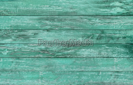 blue green wooden floor or wall