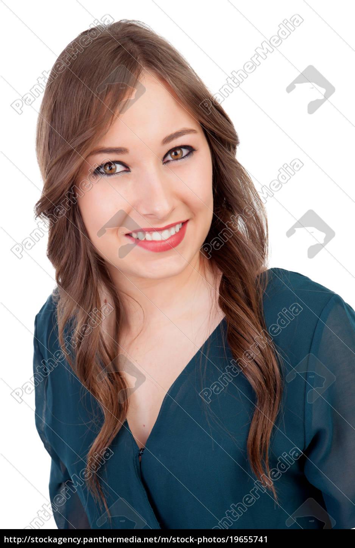 Hübsche mädchen 15 | Hübsche Mädchen ansprechen mit 15