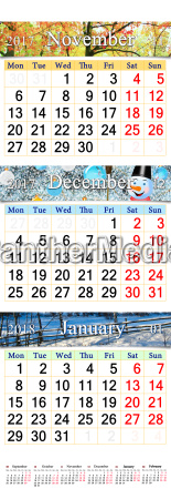 datum zeitpunkt zeitangabe jahreszahl weihnachtszeit dezember