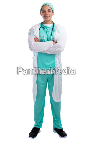 doctors doctorate are full body freedoms